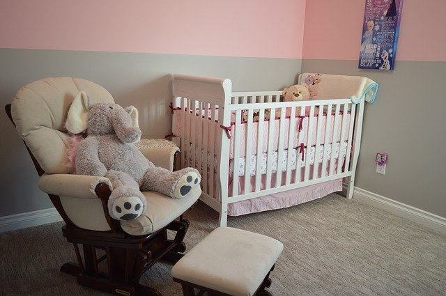 baby must haves 2021