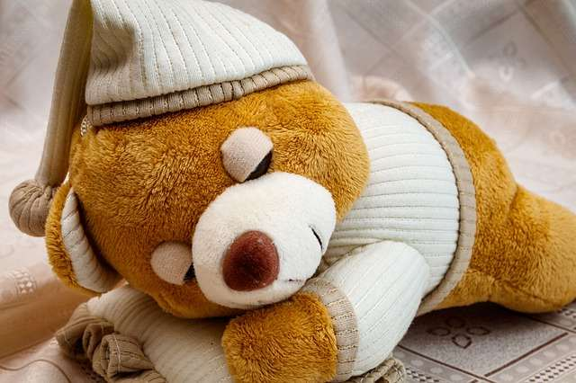 best baby soft toys